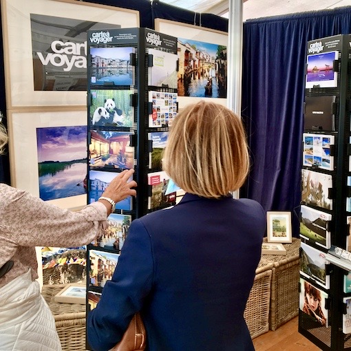 c-16-Carte-a-Voyager-cartes-postales-gratuites-offertes-visiteurs-salons-tourisme-mahana-tourissima-lille-lyon-paris-salon-mondial-du-tourisme-servez-vous